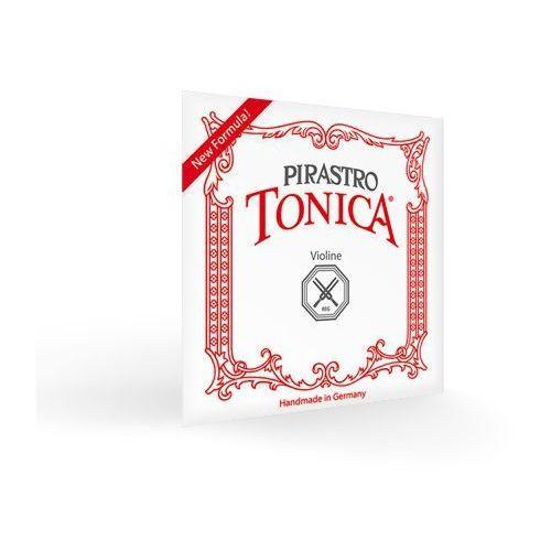 Pirastro Tonica A struna skrzypcowa -1/2-3/4