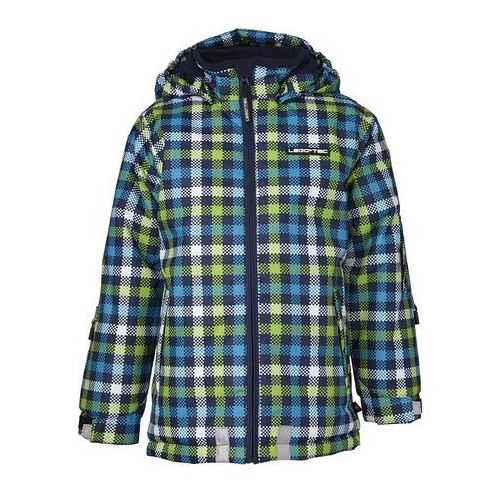 Lego Wear Johannes607_BTS14 110 zielony - produkt z kategorii- kurtki dla dzieci