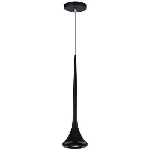 Candellux Wota lampa wisząca 1-punktowa 31-43504
