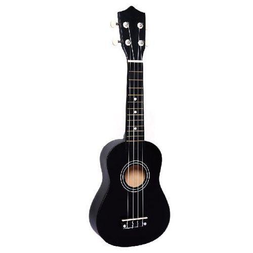 fzu-002 21 black ukulele sopranowe marki Fzone