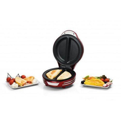 urządzenie do omletów omelette maker 182 marki Ariete