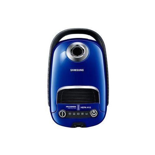 Samsung VC08F60 [AGD do domu]