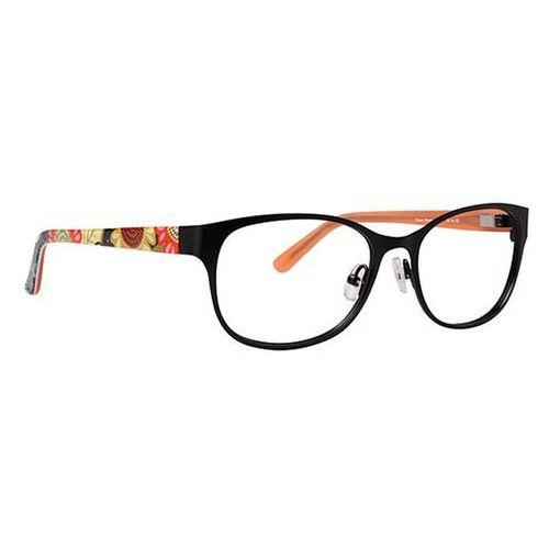 Vera bradley Okulary korekcyjne vb farrah fsr