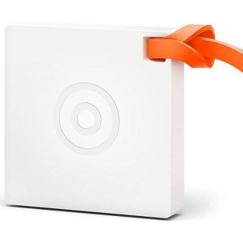 Lokalizator treasure tag mini ws-10 02742h3 biały marki Nokia