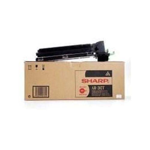 Sharp oryginalny toner MX-36GTCA, cyan, 15000s, Sharp MX-2610N, 3110N, 3610N (4974019678283)