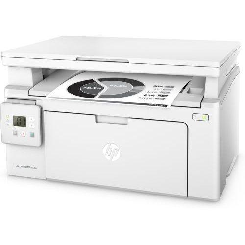 Urządzenie wielofunkcyjne HP LaserJet Pro M130a (G3Q57A) - KURIER UPS 14PLN, Paczkomaty, Poczta