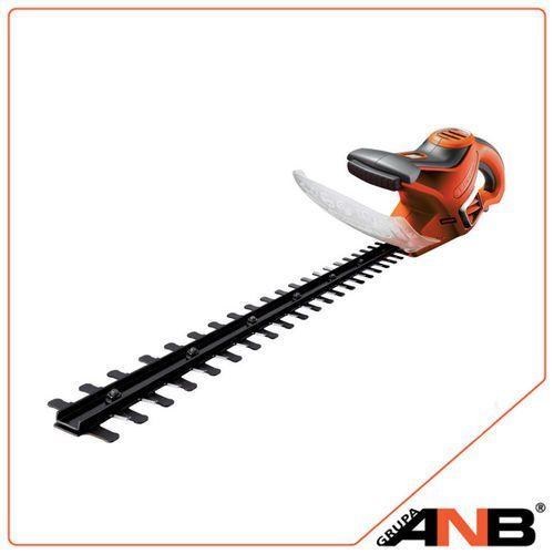 Nożyce do żywopłotu GT450 Black&Decker - oferta (05d3247457e1b255)