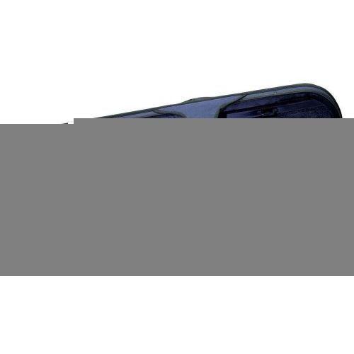 GEWA (PS350072) Futerał skrzypcowy CVF 03 Rozmiar 3/4