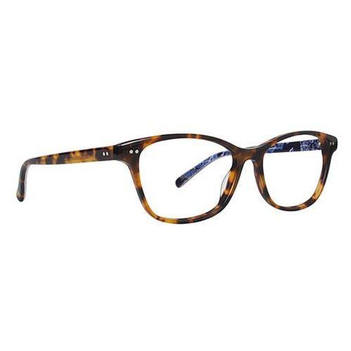 Vera bradley Okulary korekcyjne vb chandler bbd