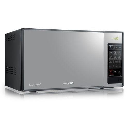 ME83X marki Samsung [wolnostojąca]