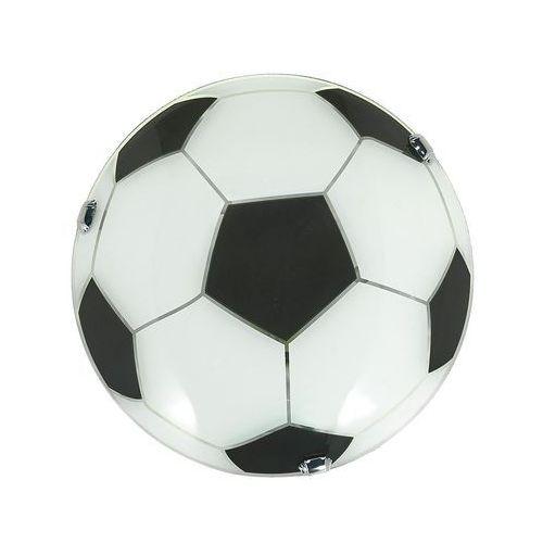 Plafon P1 Soccer (5902622110585)