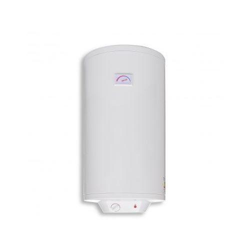 Elektryczny podgrzewacz wody, bojler 50l - oferta (05492777e731f4ad)