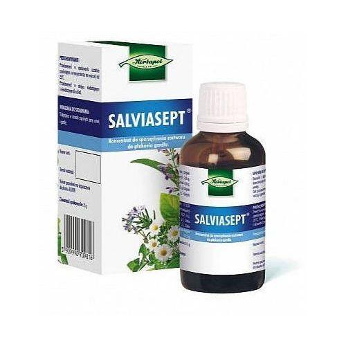 Herbapol lublin Salviasept 35g