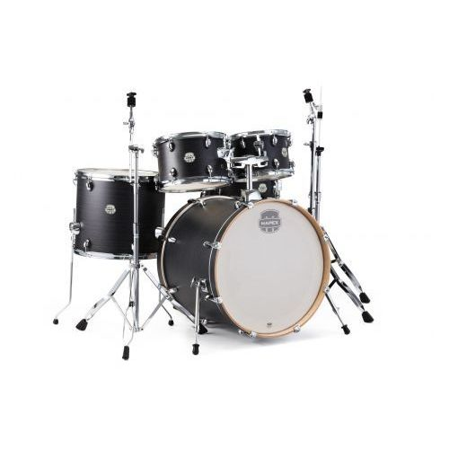 Mapex st5295f-ik storm rock set zestaw perkusyjny