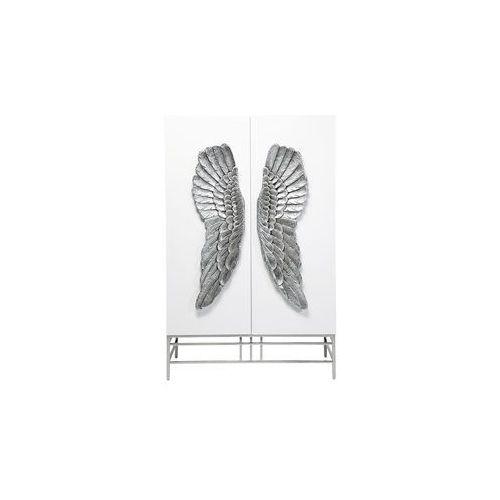 Kare Design Showtime Wings Szafa (77214), Kare Design