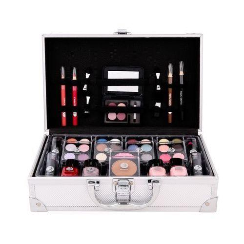 everybody´s darling zestaw complet make up palette dla kobiet marki Makeup trading