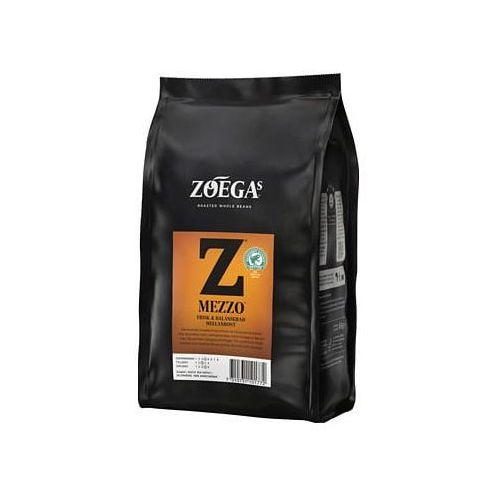 Zoega's Mezzo - kawa ziarnista - 450g (7310731101772)