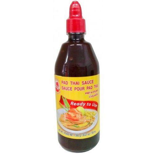 Cock brand Sos pad thai 730ml