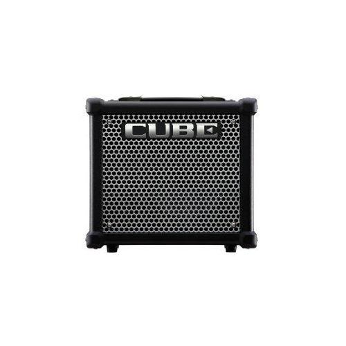 Roland Cube 10 GX wzmacniacz gitarowy