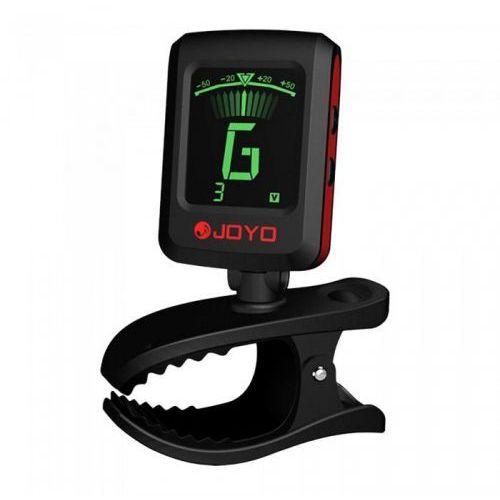 jt-309 - tuner elektroniczny marki Joyo