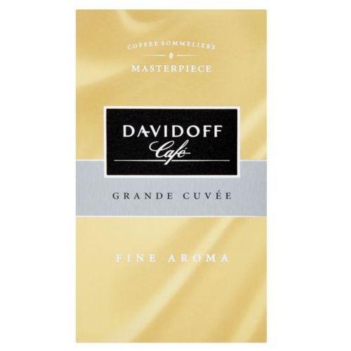 Kawa DAVIDOFF Fine Aroma 250g (4006067084140)