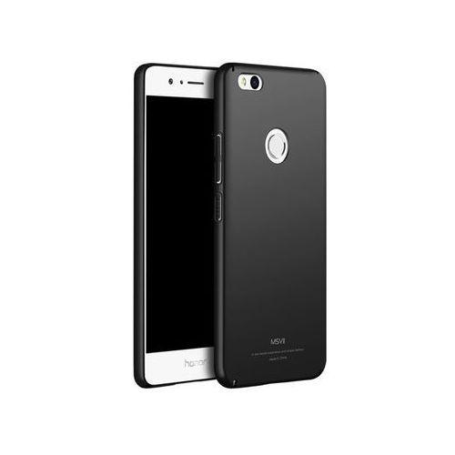 Etui MSVII do Huawei P8/P9 Lite 2017 Black