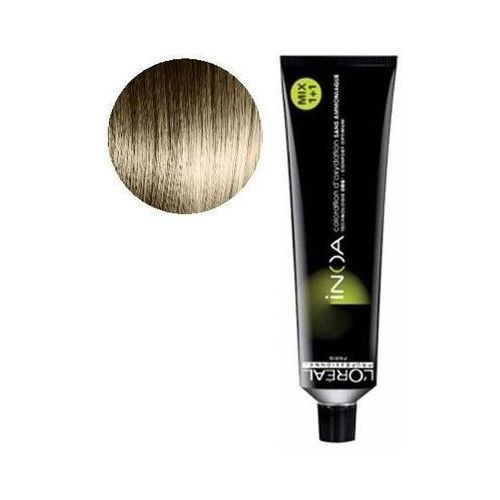 L'Oréal Professionnel Inoa ODS2 farba do włosów odcień 9,32 (Coloration) 1x60 ml
