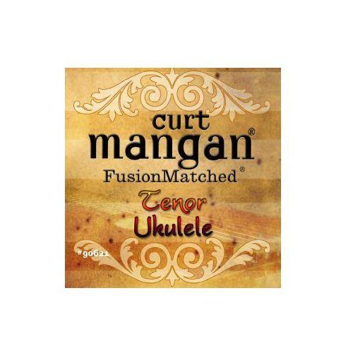 Curt mangan tenor ukulele struny