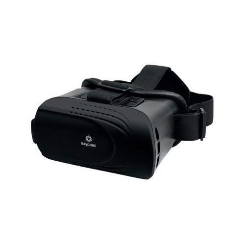 Gogle VR RAVCORE VR3 (5907512861660)
