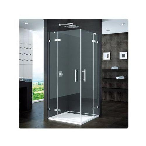 Ronal PUR PUE2DSM11007 z kategorii [kabiny prysznicowe]