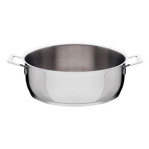Garnek niski 5,5l Pots & Pans