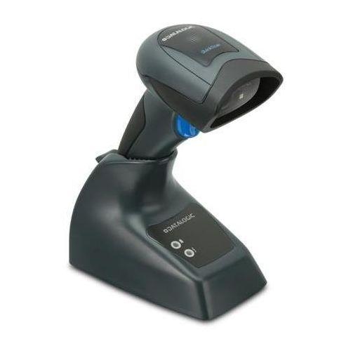 Datalogic QuickScan I QBT2131, QBT2131-BK