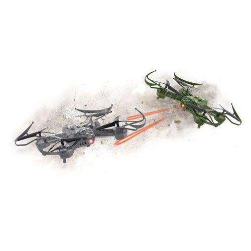 Drony sky soldiers forever-walczące drony drony sky soldiers forever-walczące drony marki Telforceone