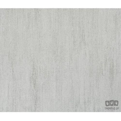 Colourline 48505 tapeta ścienna BN International, 48505