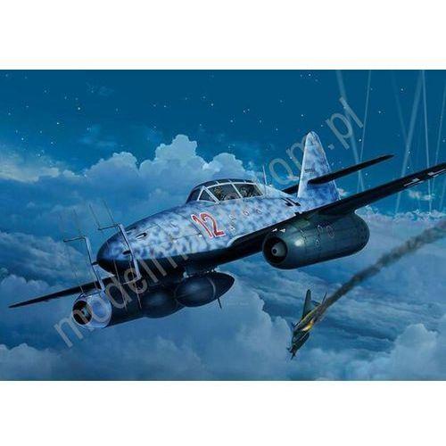 Messerschmitt ME 262B-1 (4009803049953)