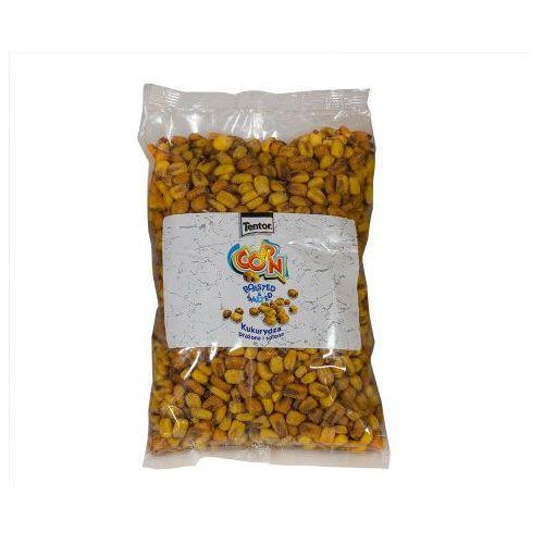 Kukurydza prażona solona 2.5 kg marki Badapak