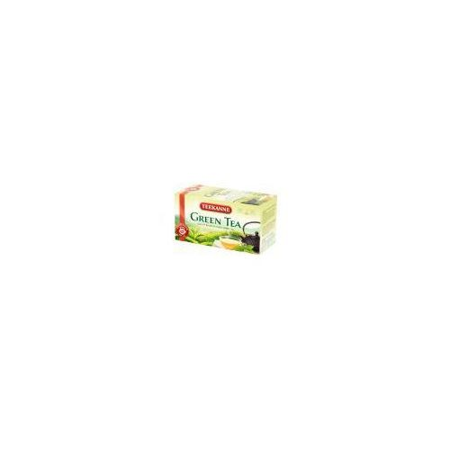 Herbata zielona Green Tea (5901086000333)
