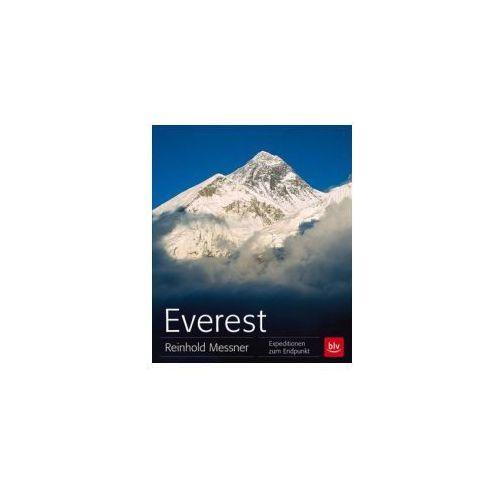 Everest (9783835411708)