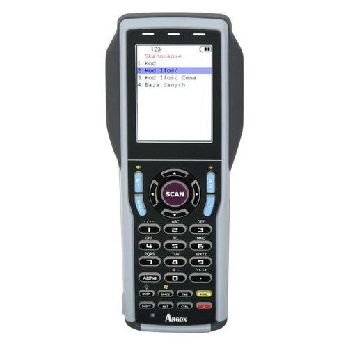 Argox Kolektor danych pa-20