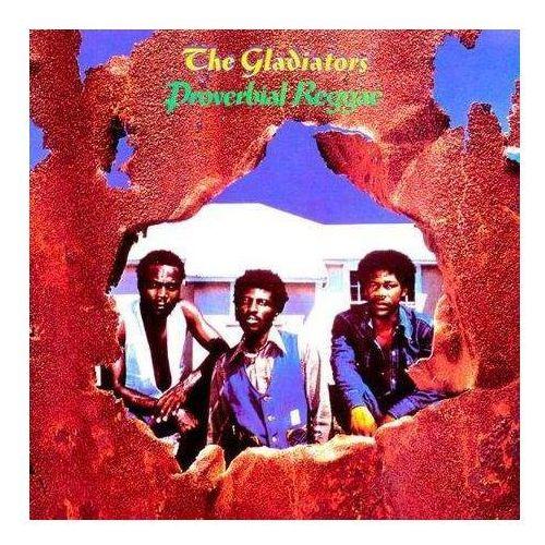Universal music Proverbial reggae (0724381219126)