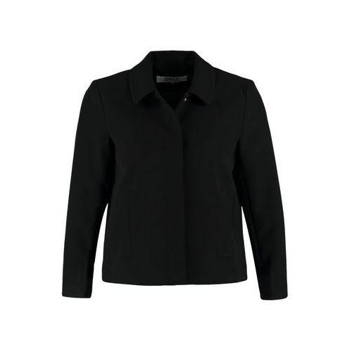 ONLY ONLPETRA Żakiet black (marynarka, żakiet)