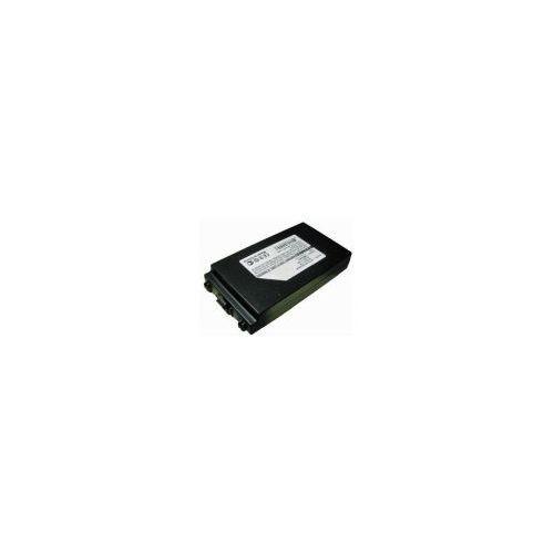 Bateria Symbol MC3000 2600mAh 9.6Wh Li-Ion 3.7V