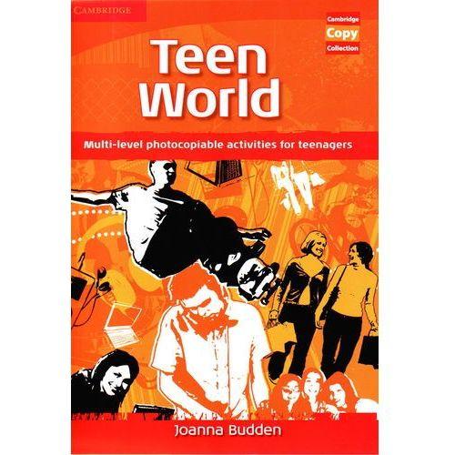 Teen World (2009)