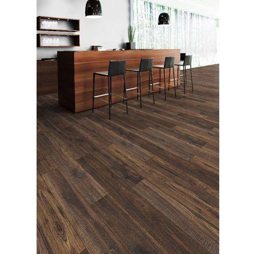 Panele podłogowe laminowane Dąb Torino Weninger, 7 mm AC4 - produkt dostępny w Praktiker