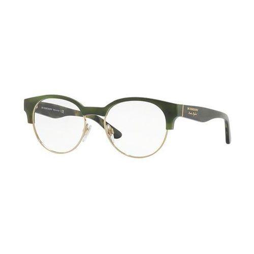Okulary Korekcyjne Burberry BE2261 3659