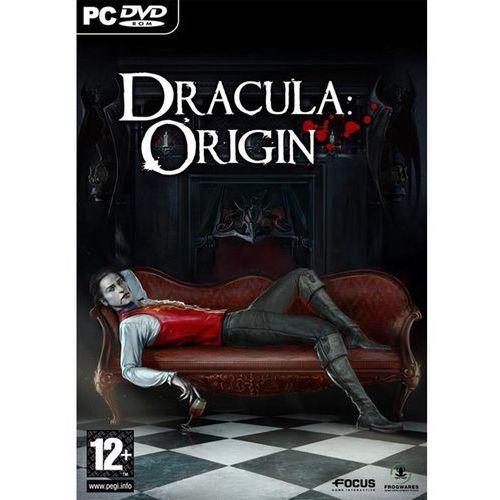Dracula (PC)
