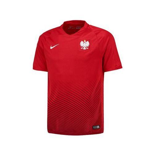 RPOL16: Polska - koszulka Nike