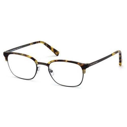 Okulary Korekcyjne Ermenegildo Zegna EZ5016 055