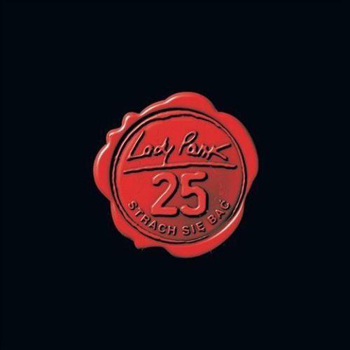 Strach się bać (Reedycja) (CD) - Lady Pank