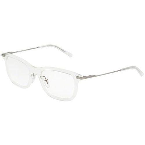 Okulary korekcyjne dg1293 04 marki Dolce & gabbana